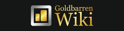Banner der Goldbarren-Wiki